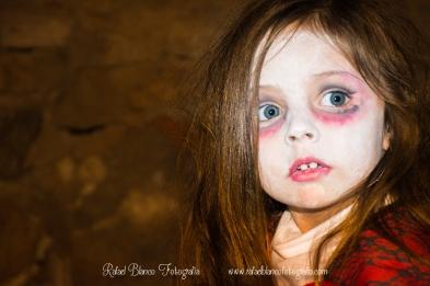 enara-halloween-2015-2
