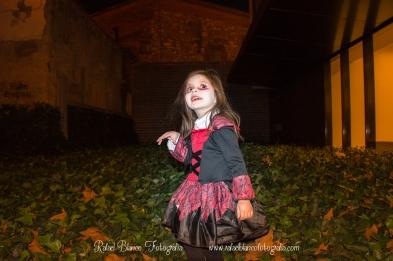enara-halloween-2015-3
