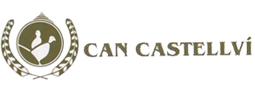 cancastellvi_logo_corpo