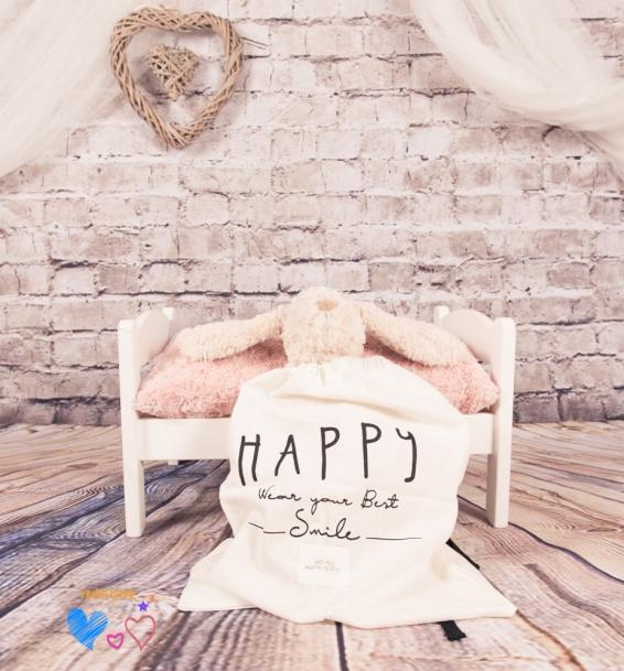 rumar-happy-people-16