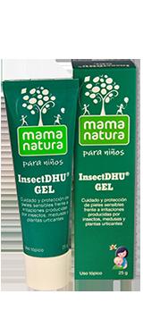 Insectdhu-Gel-picaduras-mama-natura