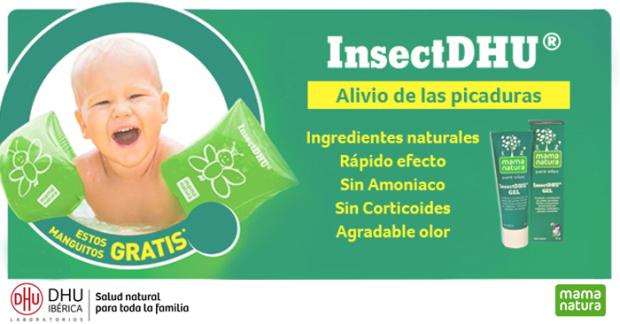 manguitos-insectdhu-alivio-natural-picaduras-mama-natura-2