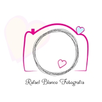 logo_rafael_blanco