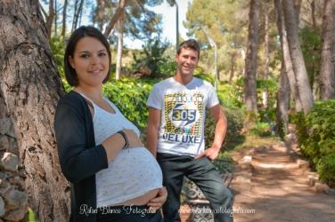 Mireia y Javier- embarazo-firma (5 de 62)
