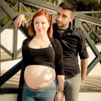 Sonia y David sesion Embarazo redes sociales v2-5