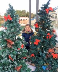 Port Aventura Navidad 2017_-30