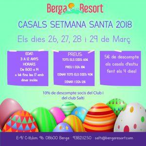 casals-setmana-santa-2018-01-01-300x300