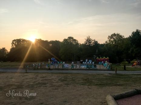 Rumar camping fredland 2018_-10