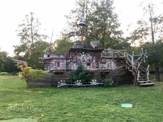 Rumar camping fredland 2018_-13