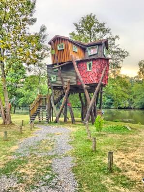 Rumar camping fredland 2018_-28