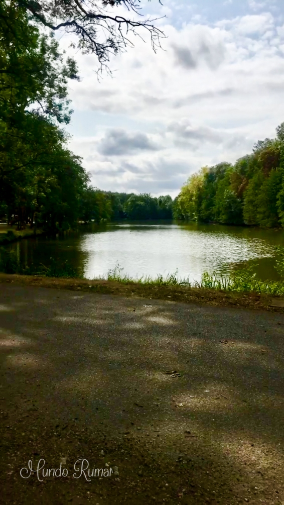 Rumar camping fredland 2018_-4