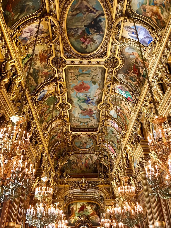 Rumar Opera Garnier 2018_-11