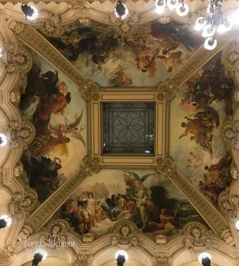 Rumar Opera Garnier 2018_-22