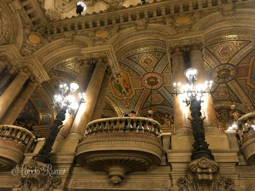 Rumar Opera Garnier 2018_-23