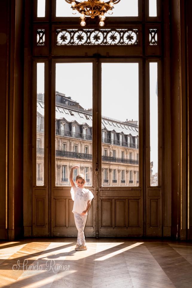 Rumar Opera Garnier 2018_-27