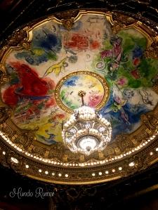 Rumar Opera Garnier 2018_-29