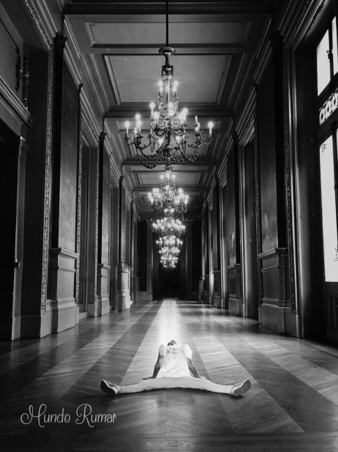 Rumar Opera Garnier 2018_-32