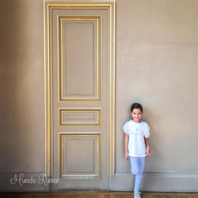 Rumar Opera Garnier 2018_-33