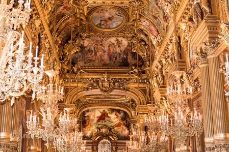 Rumar Opera Garnier 2018_