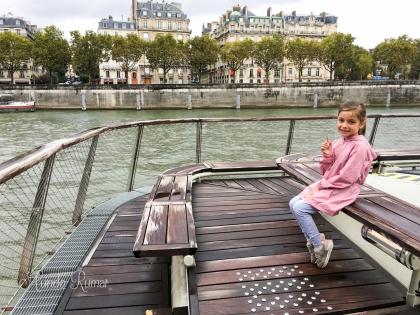 Rumar Paris dia 2 2018_-14