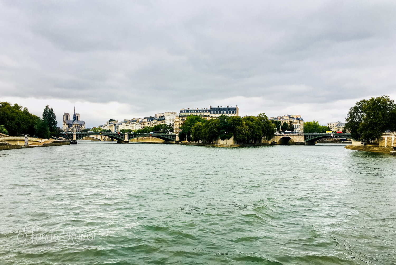 Rumar Paris dia 2 2018_-17