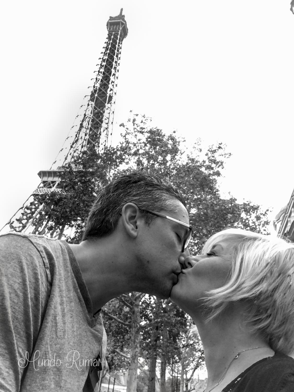 Rumar Paris dia 2 2018_-3