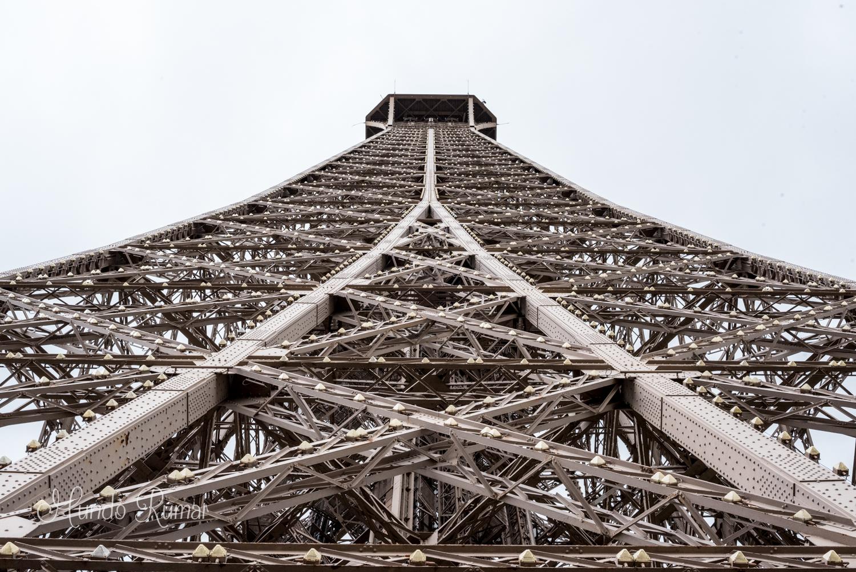 Rumar Paris dia 2 2018_-4