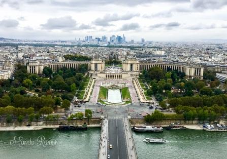 Rumar Paris dia 2 2018_-8