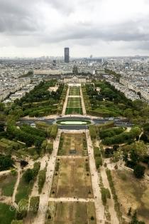 Rumar Paris dia 2 2018_-9